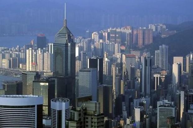 В Китае налог на недвижимость введут по всей стране
