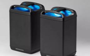 В компании Honda создали аккумуляторы для электромобилей нового поколения