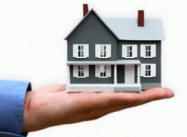 В конце января в Украине появится объединенная база данных объектов недвижимости