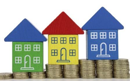У Кропивницькому встановили ставку податку на нерухомість на 2020 рік