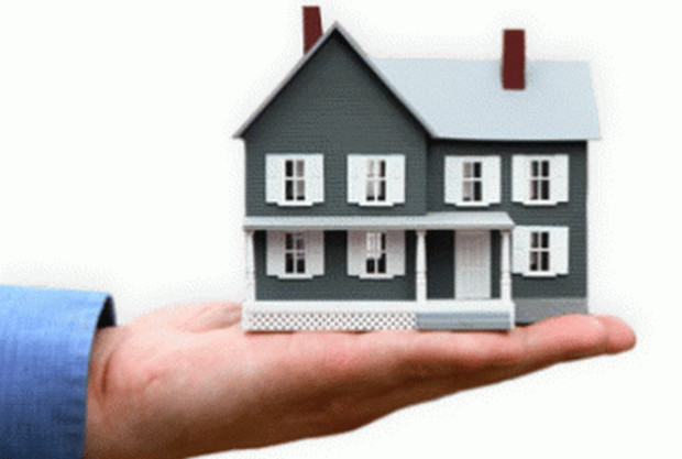 В Крыму дополнительно поддержат доступное жилье