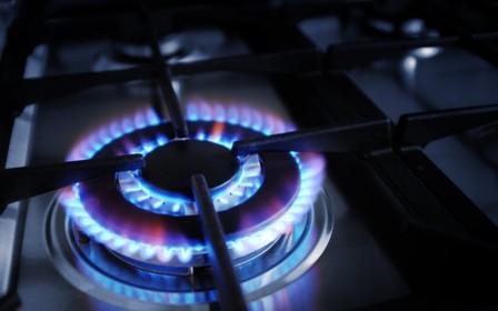 В мае цена на газ для населения снизилась еще на 21%