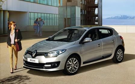В мае импорт б/у авто обошел продажи новых машин. Что привозили?