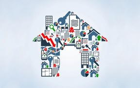 В Минрегионе напомнили, какие существуют формы управления многоквартирным домом