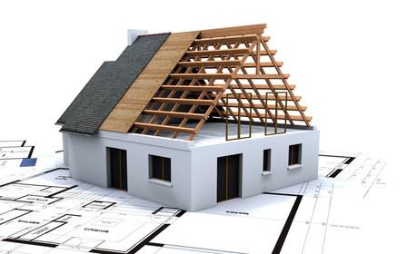 В Минрегионе пояснили, как действует упрощенная процедура получения разрешения на строительство