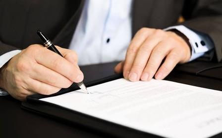 В Минрегионе разъяснили процесс передачи общежитий в собственность тергромад