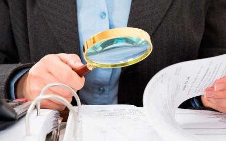 В Минсоцполитики планируют дополнительно проверить субсидиантов