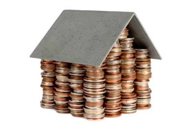 В мире жилье дорожает, в Украине — падает в цене