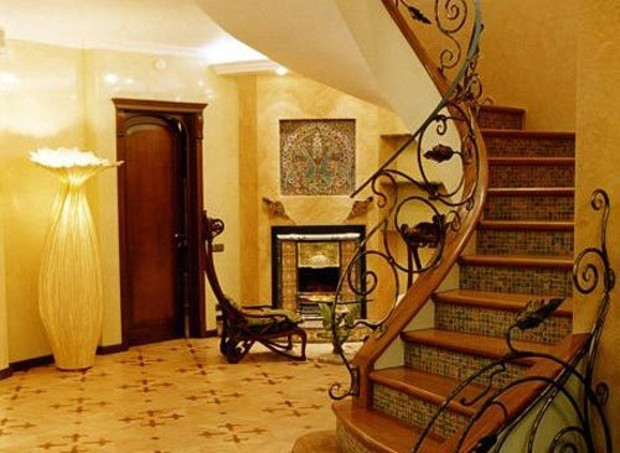 В Москве 80% квартир арендуют корпоративные клиенты