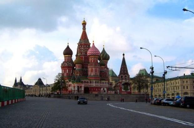 В Москве цены на недвижимость будут расти несущественно