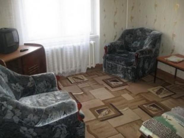 В Москве катастрофически не хватает квартир эконом-класса