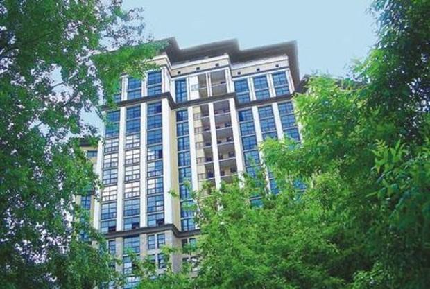 В Москве объем предложения квартир на продажу упал на 5,5%