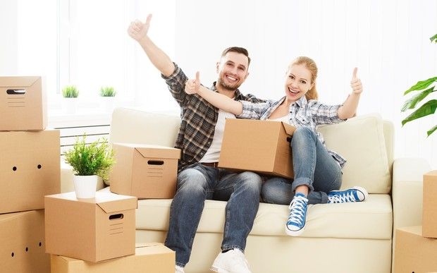 В Нацбанке назвали 3 условия для запуска ипотеки в 2020 году
