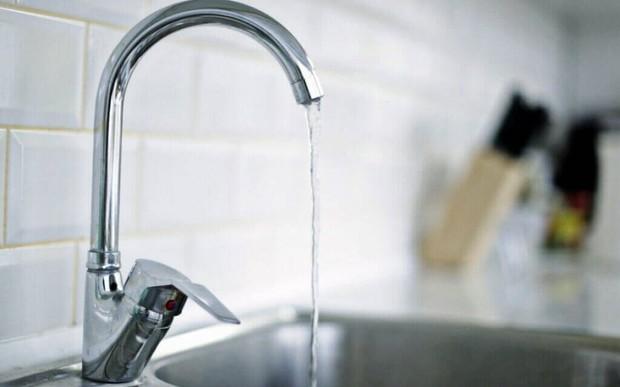 В Нацкомиссии не прогнозируют повышения тарифов на холодную воду