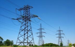 В Нацкомиссии уверены в уменьшении цен на электроэнергию