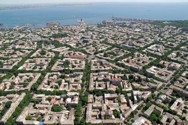 В Одессе активно скупают недорогие квартиры