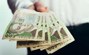 В Одессе можно получить помощь на оплату ЖКХ