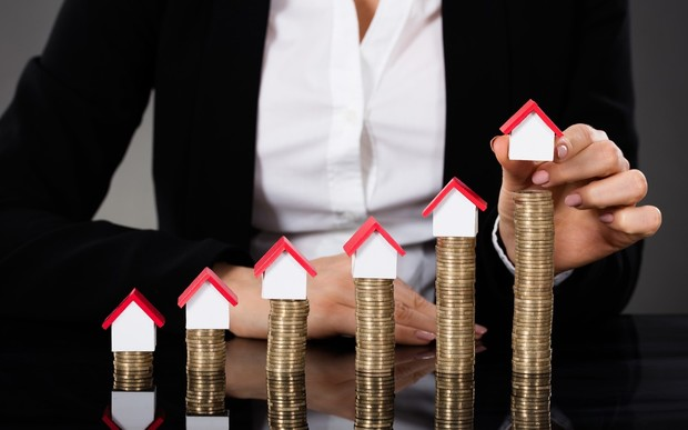 В Одессе заплатили 100 млн грн налога на недвижимость
