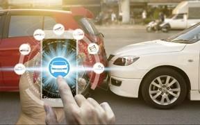 В парламенте предлагают изменить правила автострахования