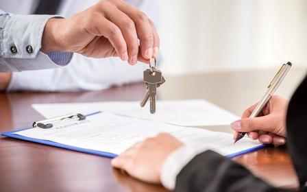 У період карантину найбільше впали продажі житла економ-класу
