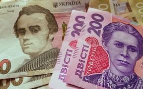 В период карантина субсидии автоматически переназначили 3 млн украинцев