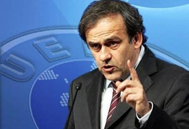 В подготовке Львова к «Евро-2012» УЕФА отмечает прогресс