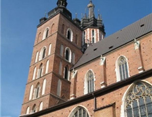 В Польше сократится коммерческая недвижимость