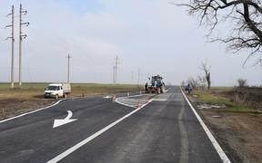 В правительстве хотят снижать скорость автомобилей с помощью изгибов дороги