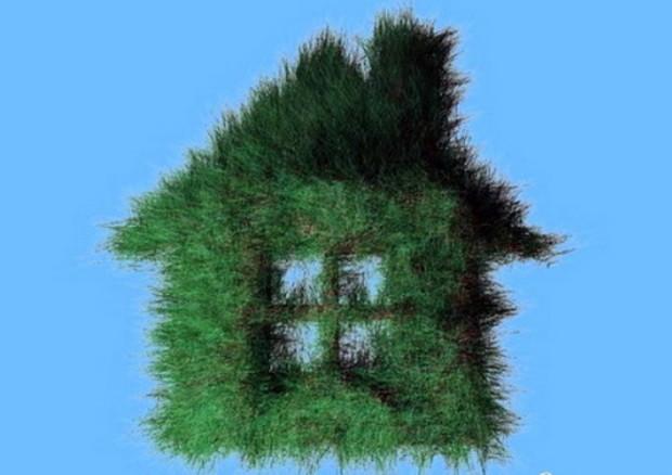 В провинции квартиру можно купить по ценам пятилетней давности