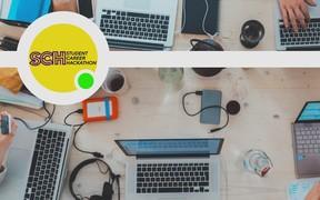 "В рамках STUD-FEST ""IMPULSE"" буде організовано Student Career Hackathon!"