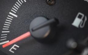 В региональных сетях подорожало топливо. Что дальше?