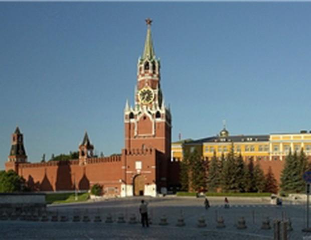 В РФ изменен порядок регистрации прав на недвижимость