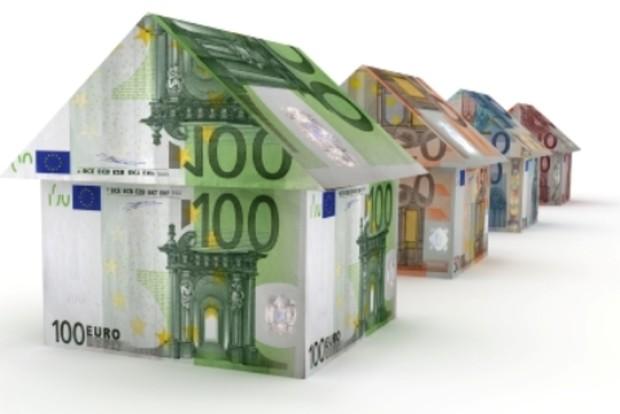 В России оптимальная ставка по ипотеке  составляет 5-6 %