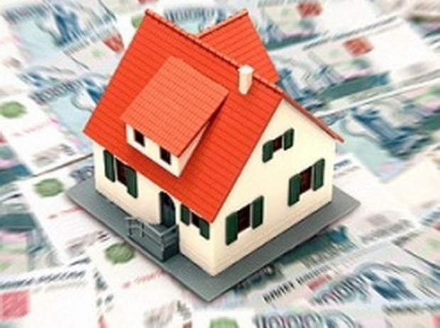 В России планируется ввести в 2012 году налог на недвижимость