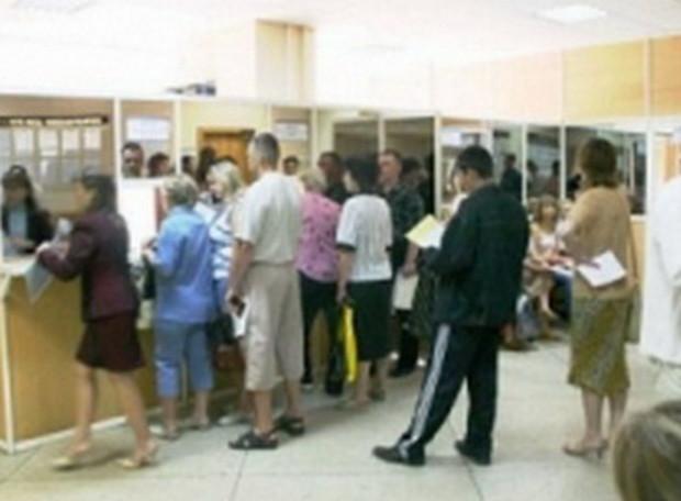 В России упростили регистрацию права собственности на недвижимость
