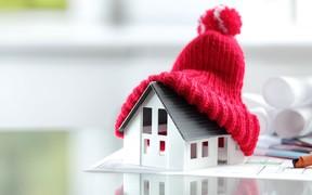 В сентябре ОСМД привлекли 30 млн «теплых кредитов»