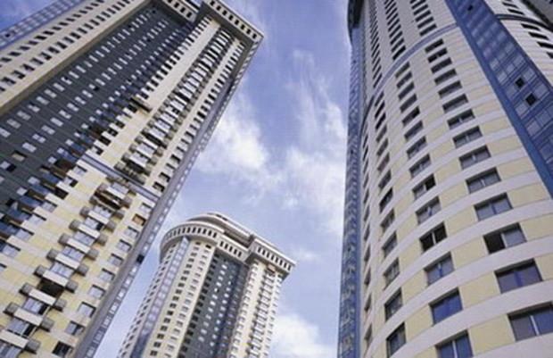 В следующем году на рынке недвижимости увеличиться количество сделок