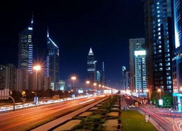 В следующем году жилье в Дубаи может подешеветь на треть