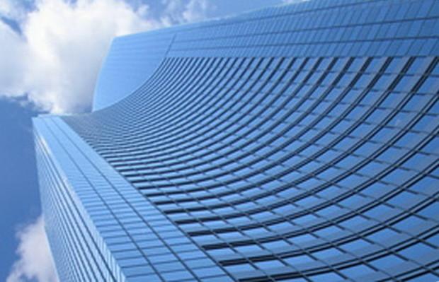 В США пользуется спросом коммерческая недвижимость
