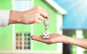 В Сумах 33 семьи получили собственное жилье