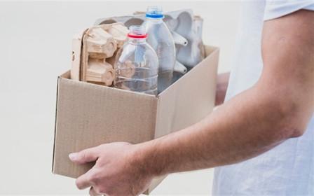 У Сумах тариф за вивіз мусора зросте на 225%