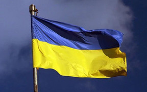 В связи с инаугурацией полиция ограничит движение в центре Киева