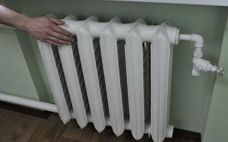 В Украине 2 млн квартир могут остаться без тепла
