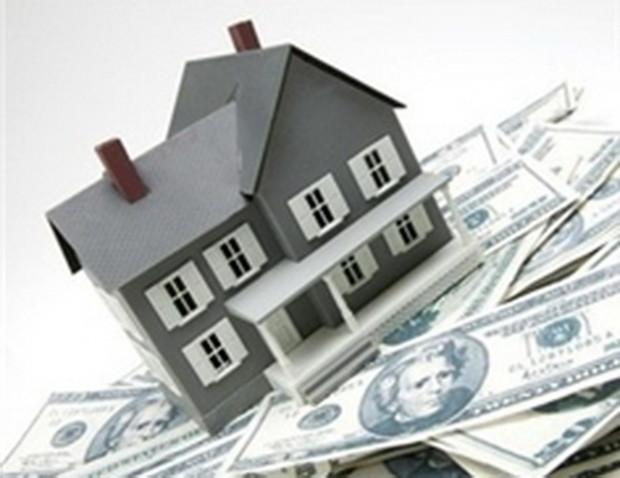 В Украине будет внедрен налог на недвижимость