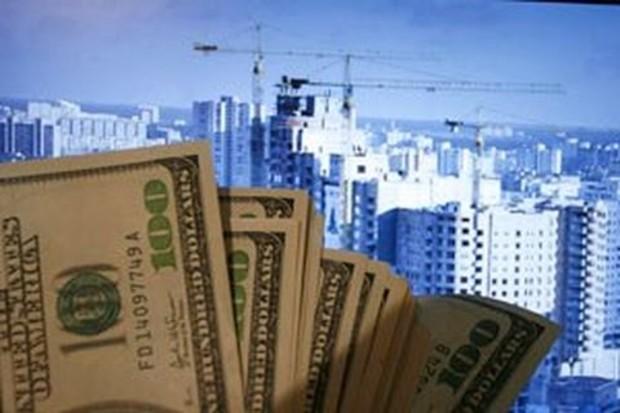 В Украине дешевеют квартиры, в столице — дорожают