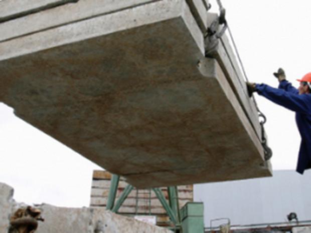 В Украине доля непрямых затрат в себестоимости строительства жилья составляет 46%