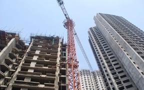В Украине изменили требования к проектированию высотных зданий