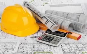 В Украине изменят метод нормирования в строительстве