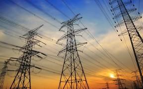 В Украине могут перенести на год запуск рынка электроэнергии