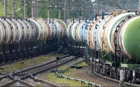 В Украине может образоваться дефицит дизельного топлива